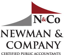 Newman & Company, CPAs